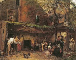 800px Eastman Johnson Negro Life at the South ejb fig 67 pg 120