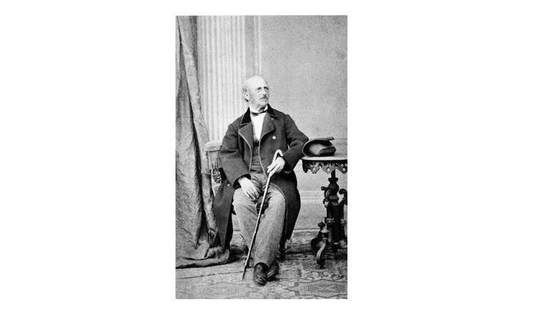 Hermann Anschütz