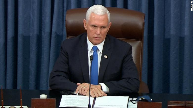 210106202537 mike pence remarks vpx exlarge 169