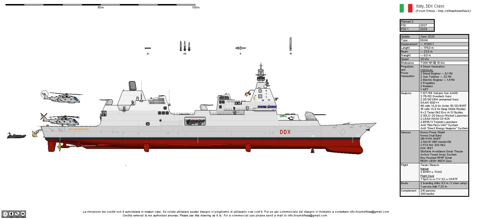 77dm2qgnt1551