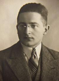 Marian Rejewski 1932 small