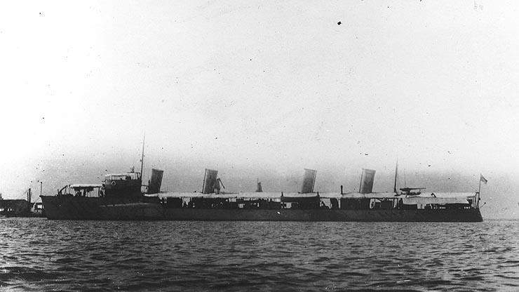 USS Bainbridge DD 1 650px