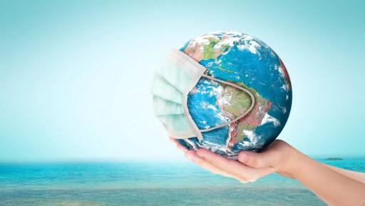 Os 10 riscos geopolíticos que o mundo pode enfrentar em 2021