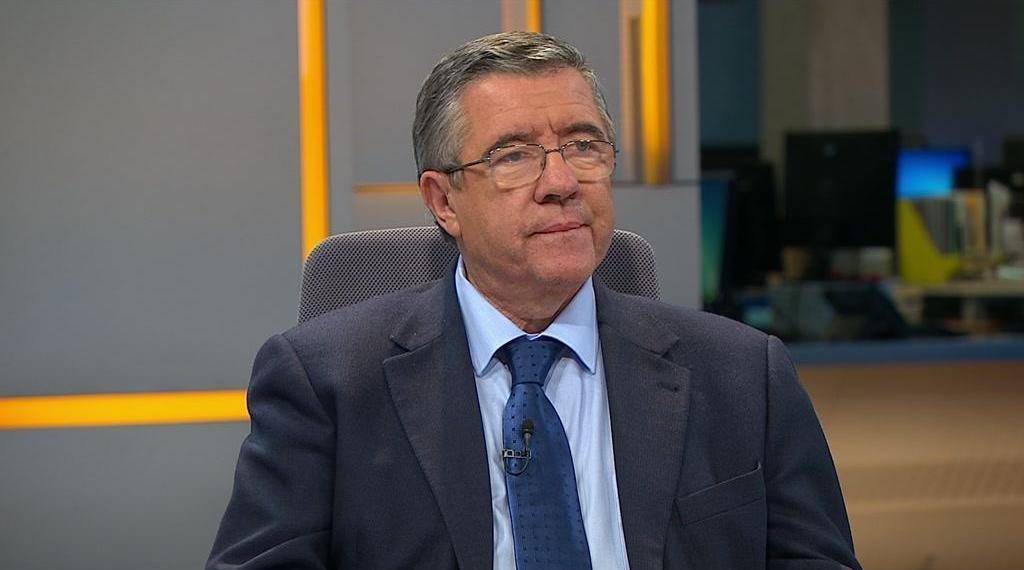 MORREU JORGE COELHO
