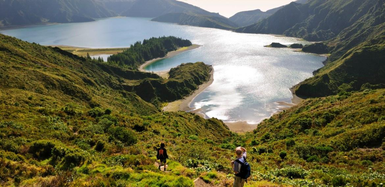 "Plano de Ordenamento Turístico dos Açores ""reavaliado"" ainda este ano"