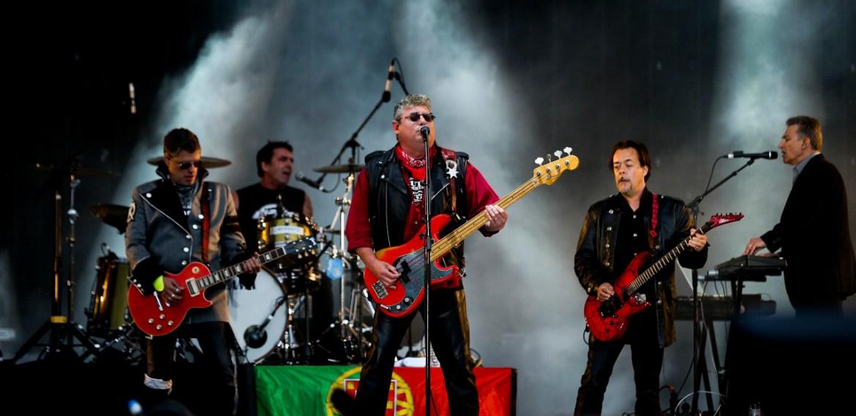 Banda (rock e pop)