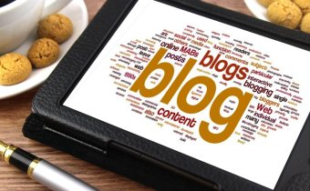 How to Start a Blog for Free and Make Money 240