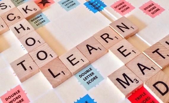 Auxiliary Verbs: An Introduction 1
