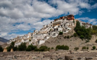 Leh by Andrew Harvey: Questions, Summary 178