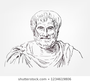 Does Aristotle's schema of the elements of tragedy have any relevance today? 2