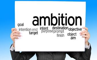My Ambition in Life Essay 43