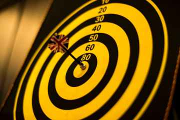 Best Attitude Status And Attitude Quotes In English For Success 5