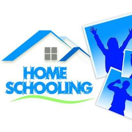 A Student's Guide To Learning From Home