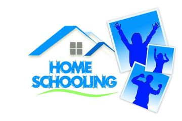 A Student's Guide To Learning From Home 2