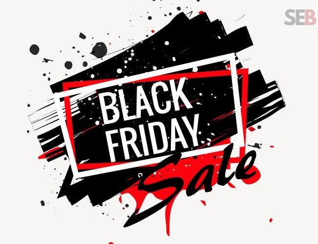 What is black friday - the busiest day of sales cycle