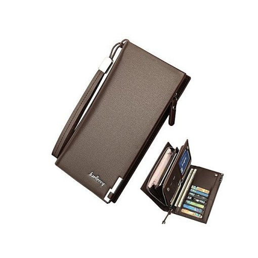 ss cardholder -gift idea for clients this christmas