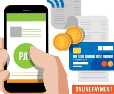 Online payment methods - mobile payment options in Nigeria - smart entrepreneur blog
