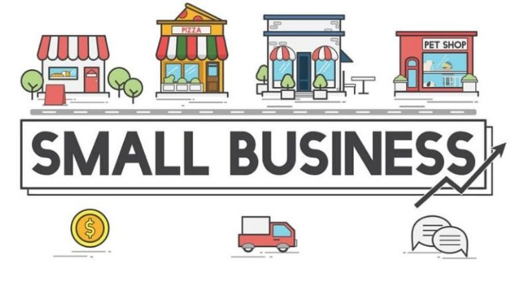 small business - local seo - customer reviews