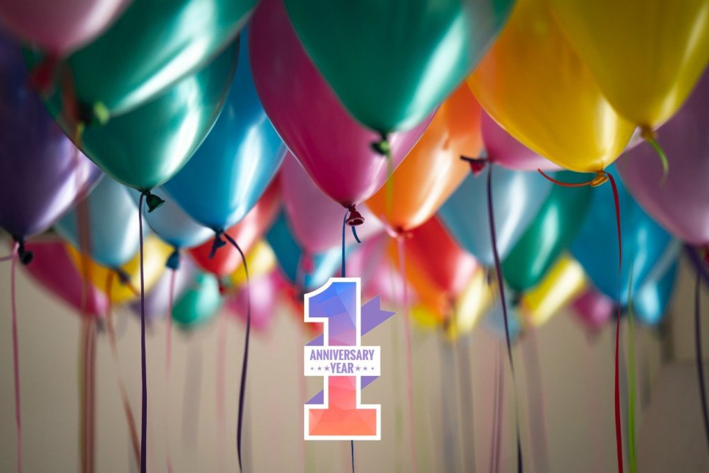 Smart Entrepreneur Blog Celebrates First Anniversary Today 1