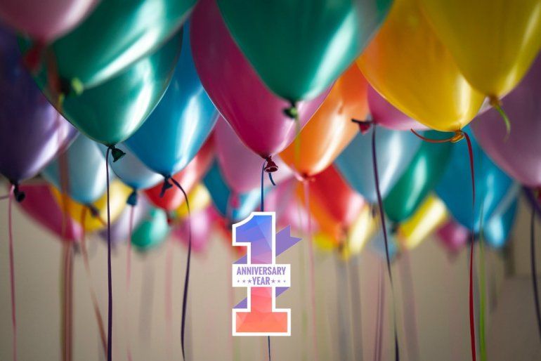Smart Entrepreneur Blog Celebrates First Anniversary Today 4