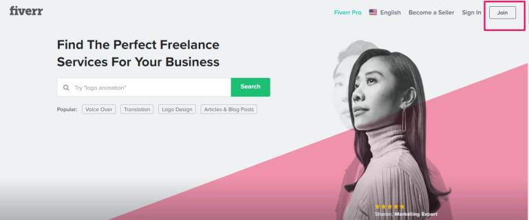 How I Became a Freelance Writer on Fiverr Getting Paid to Write, Living the Laptop Lifestyle & Working From Home Fulltime. 7