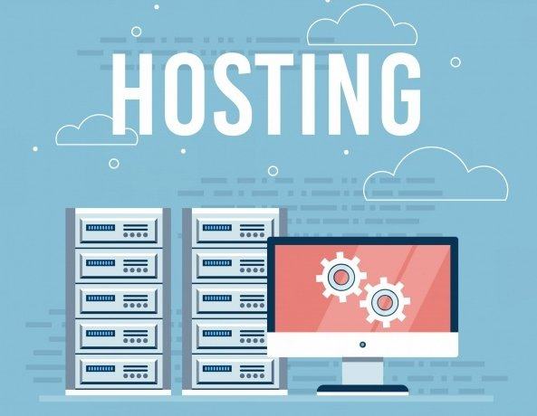 Is Siteground The Best Web Hosting For Small Businesses in 2021? The Brutally Honest Review 2