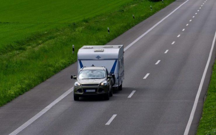 Gaskocher Wohnmobil Ohne Gasprüfung