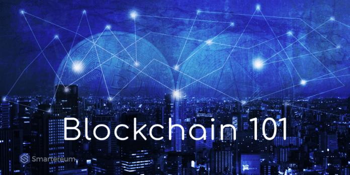 blockchain-101