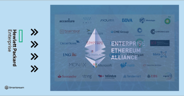 hp-eea-ethereum-alliance