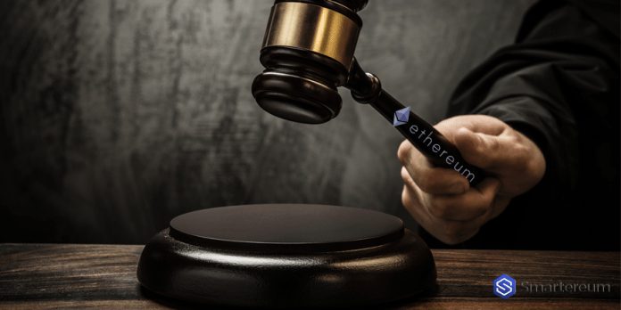 legal-industry-smart-contracts