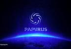 papyrus ico