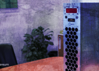 russia-heater-ethereum-mining