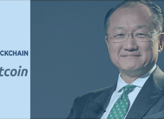 world bank-blockchain-bitcoin