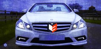 carfix-vlb-ico-car-repair