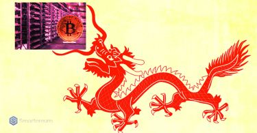 china-bitcoin-mining-electricity