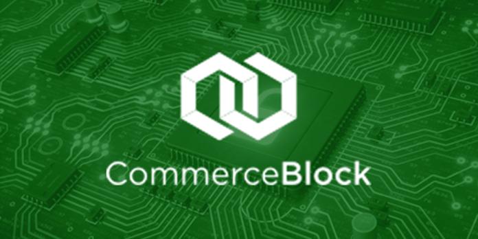 commerceblock