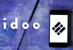 eidoo ico platform