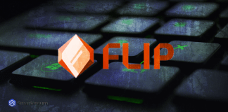 gameflip-ico-token-gaming