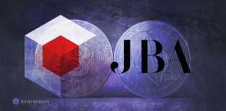 japan-jba-ico-guidelines