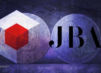 japan-jba-ico-guidelines