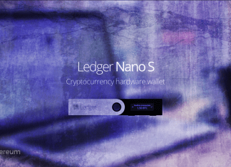 ledger nano s-hardware-wallet