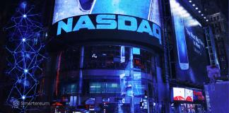 nasdaq-blockchain-digital-assets