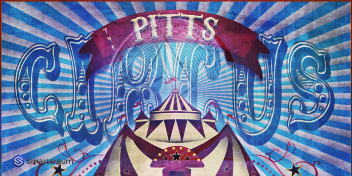 pitts circus-ethereum-hollywood