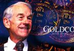ron paul-bitcoin-retirement