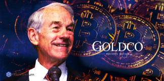 ron paul-bitcoin-retirement