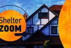 shelterzoom-ethereum-real-estate