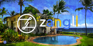 zangll-vacation-home-blockchain