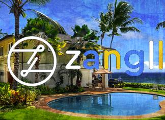zangll-vacation-home-blockchain