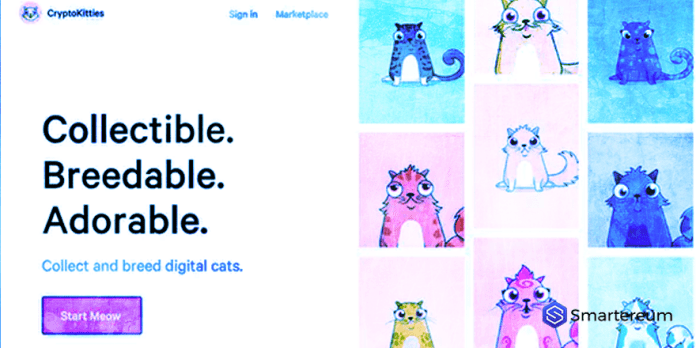 cryptokitties-ethereum-transactions