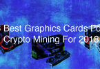 graphics cards-crypto-mining-2018